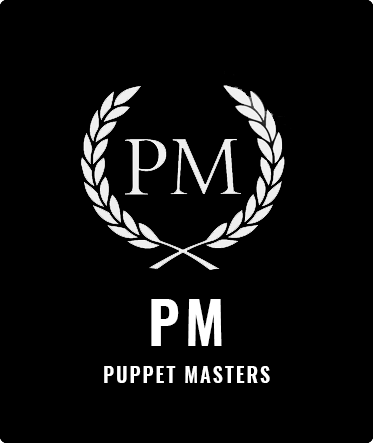 Puppet Masters