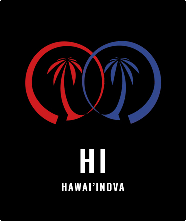 Hawaiinova