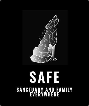 Sanctuary and Family Everywhere