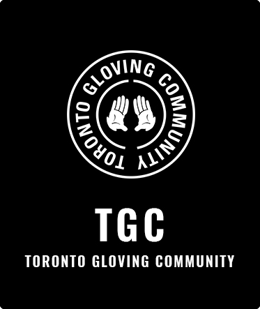 Toronto Gloving Community