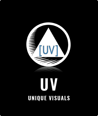 Unique Visuals
