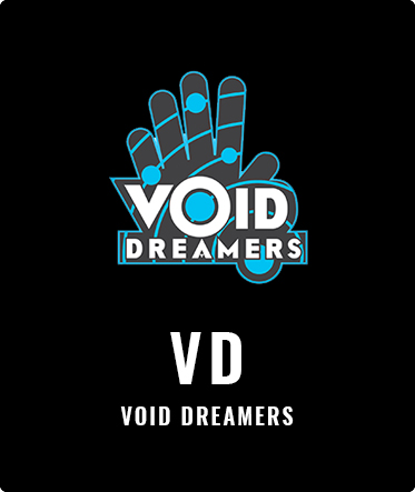Void Dreamers