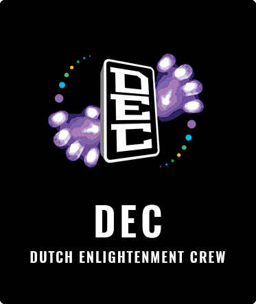 Dutch Englightenment Crew