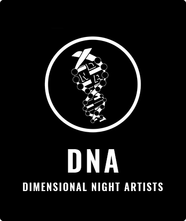 Dimensional Night Artists