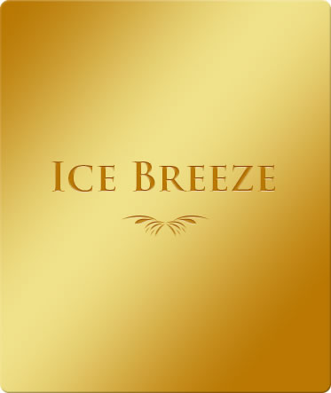Ice Breeze
