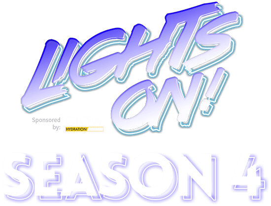 Lights on Season 4