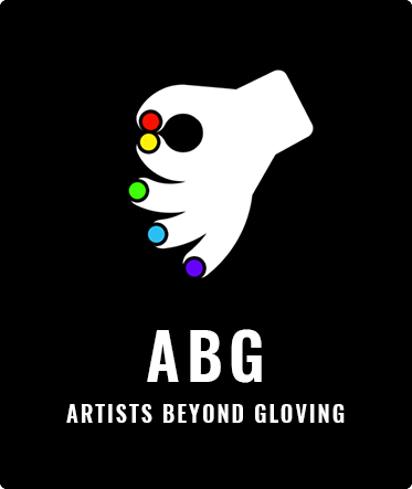 Artists Beyond Gloving