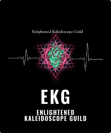 Enlightened Kaleidoscope Guild