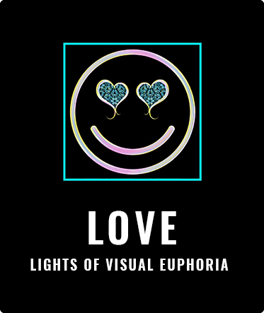 Lights of Visual Euphoria