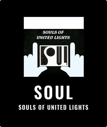 Souls of United Lights